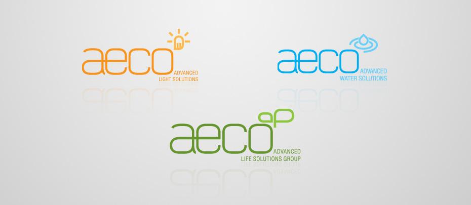 aeco-ci網頁6