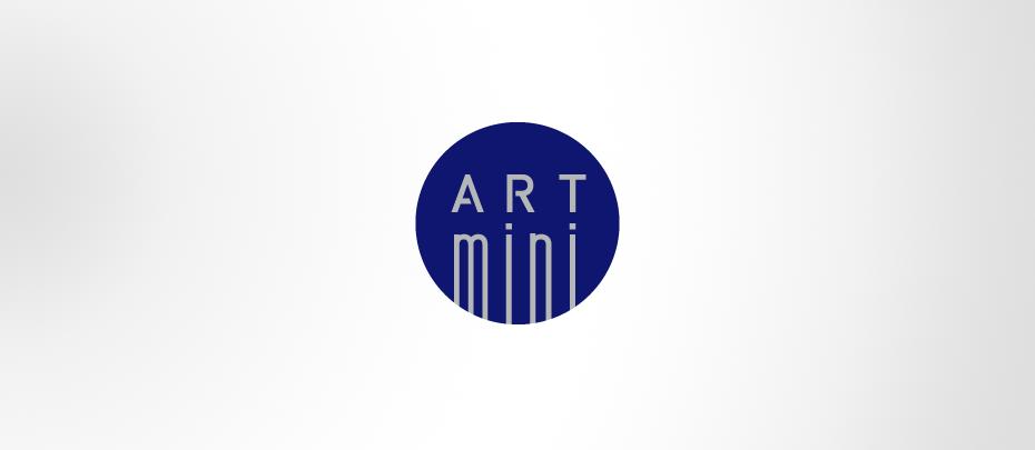 art-2