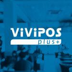 vivipos_930x405_01