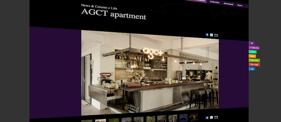 AGCT06