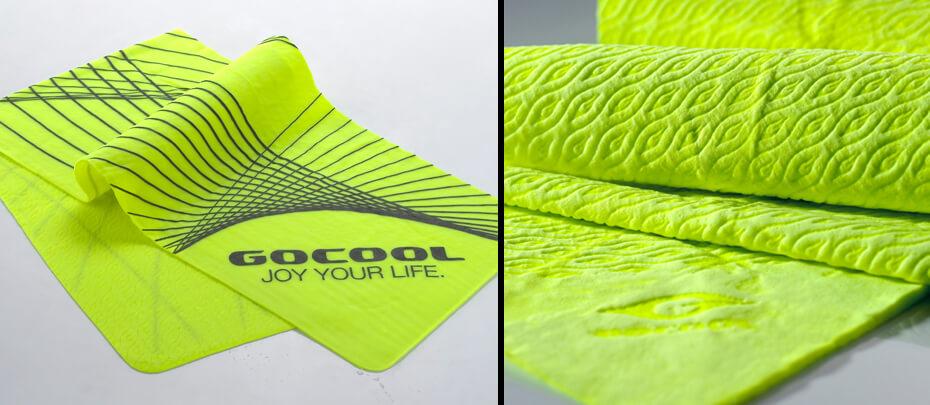 pl-gocool-3