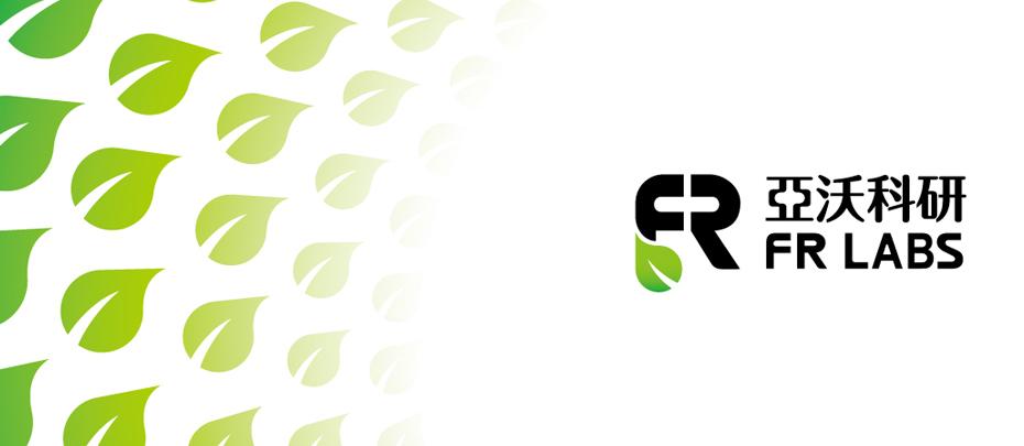 pl-rf-1