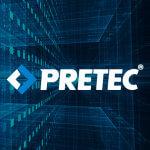 Pretec_930x405_01