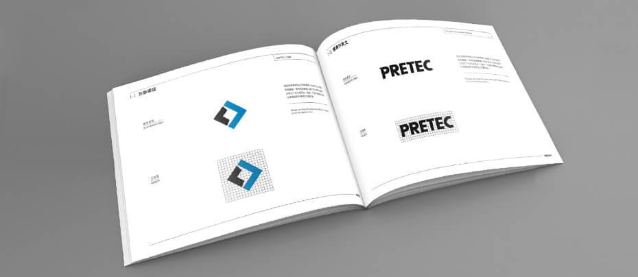 Pretec_930x405_02