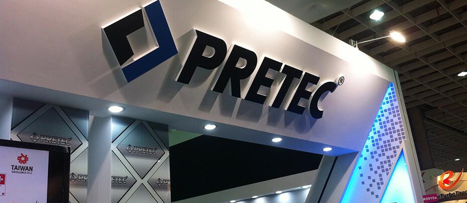 Pretec_930x405_03