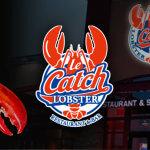 catch_930x405_01