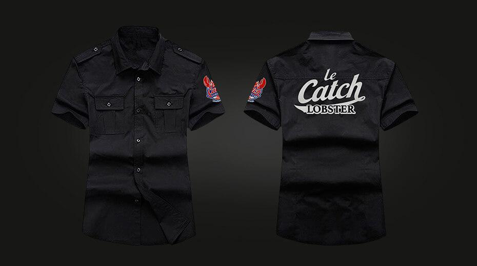 catch_930x405_05