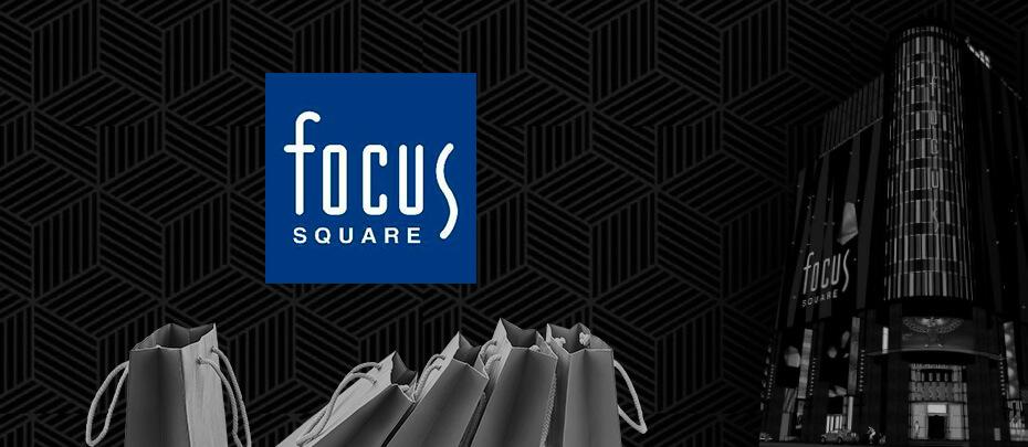 focus_930x405_01
