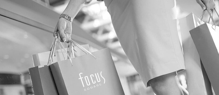 focus_930x405_02