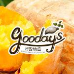 goodays_930x405_01