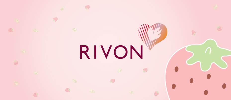 rivon_930x405_01