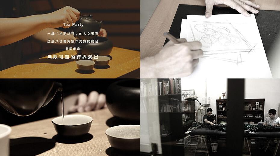 TeaParty_930x405_03-04