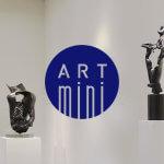 art mini_930x405