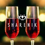 sharenik_930x405