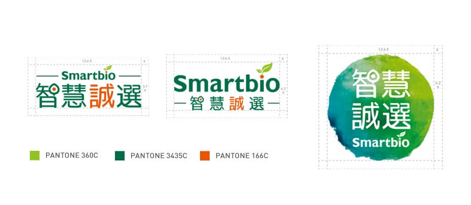 smart930x405-D