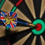 darts-target-bulls-eye-delivering-play-darts