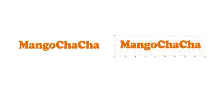 pl-mango-10