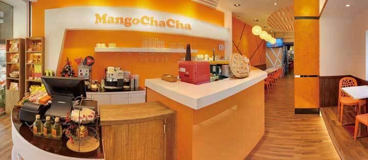 pl-mango-2