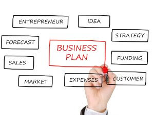 business-plan-2061633_1920