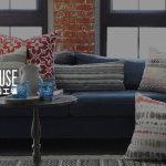workinghouse-930x405